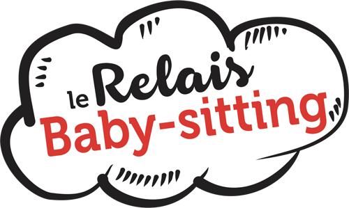 Logo relais Baby sitting